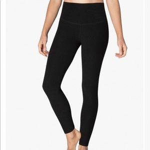 Beyond Yoga Long Leggings.